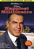 Buy The Happiest Millionaire from Amazon.com