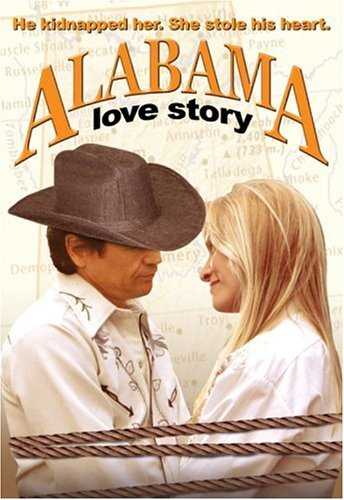 B0001I56CS.01.LZZZZZZZ Roper.and.Goodie.(aka.Alabama.Love.Story).(2003).DVDRip.XviD TWiST