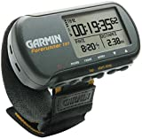 Garmin Forerunner 101 GPS Personal Training Device