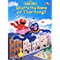 What's the Name of That Song / (Ltd) [DVD] [Impo..