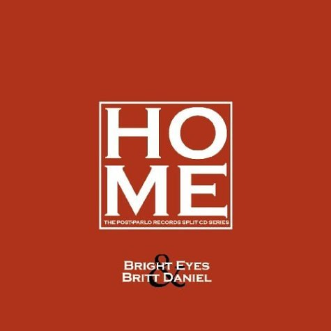 Bright Eyes - Home, Vol. 4 - Zortam Music