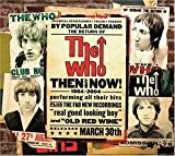 Then and Now: 1964-2004 (Digipack)