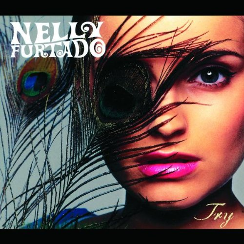 Nelly Furtado - Try - Zortam Music