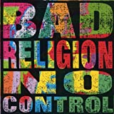 No Control