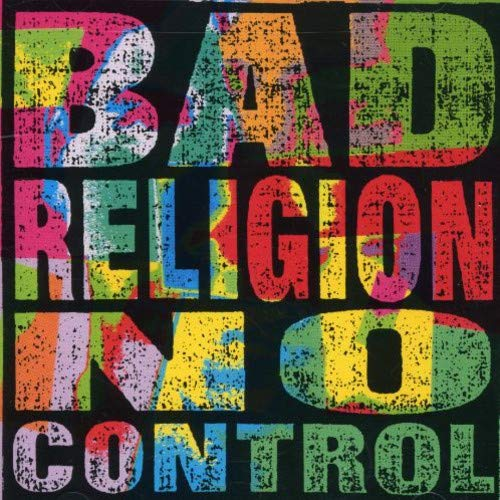 Bad Religion - Progress Lyrics - Zortam Music