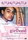 Girlhood