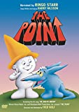 The Point - movie DVD cover picture