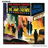 Live at the Apollo (1963) (Album) by James Brown