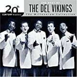 Albumcover für 20th Century Masters - The Millennium Collection: The Best of Del Vikings