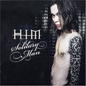 Solitary Man [Germany CD]