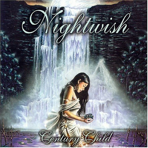 Nightwish - Wishes In The Night