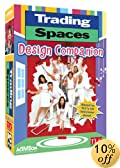 Trading Spaces by Activision