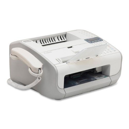 Canon Faxphone L80 Laser Fax Printer