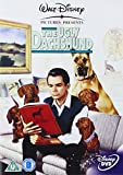 The Ugly Dachshund [UK Import]
