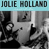 Jolie Holland - Black Stars Lyrics