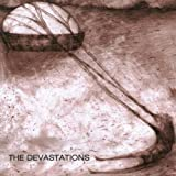 Cover of Devastations