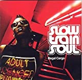 >Slow Train Soul - Twisted Cupid