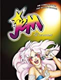 Watch Jem