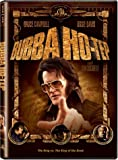 Bubba Ho-Tep (Limited Collector's Edition) - movie DVD cover picture