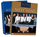 West Wing: Complete Seasons 1 & 2 (2pc) (Dig)