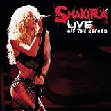 Live & Off the Record (CD & DVD)