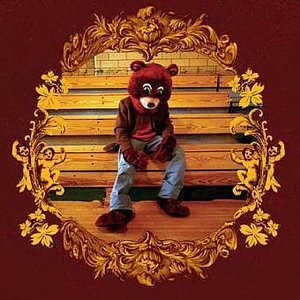 Kanye West - college dropout-(proper advanc - Zortam Music