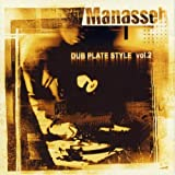 Dub Plate Style Vol.2