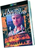Ancient Civilizations 6 Disc Set