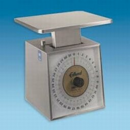 32 Oz Mechanical Portion Scale