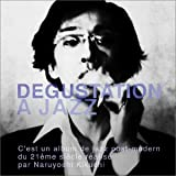 Degustation a Jazz