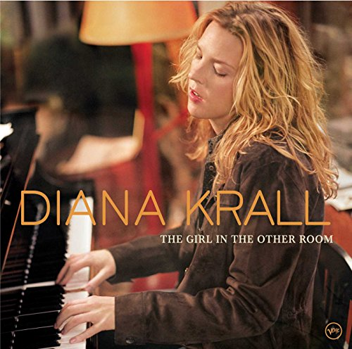 Diana Krall - The Girl in the Other Room - Zortam Music