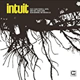 Album cover for Intuit