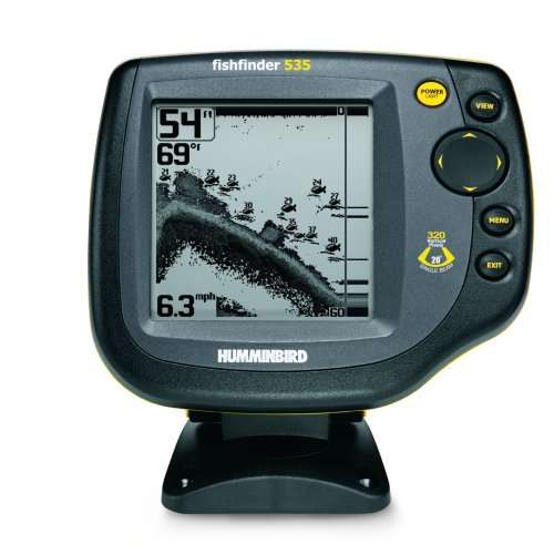 Global online store electronics special features for Refurbished humminbird fish finders