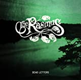 album art to Dead Letters