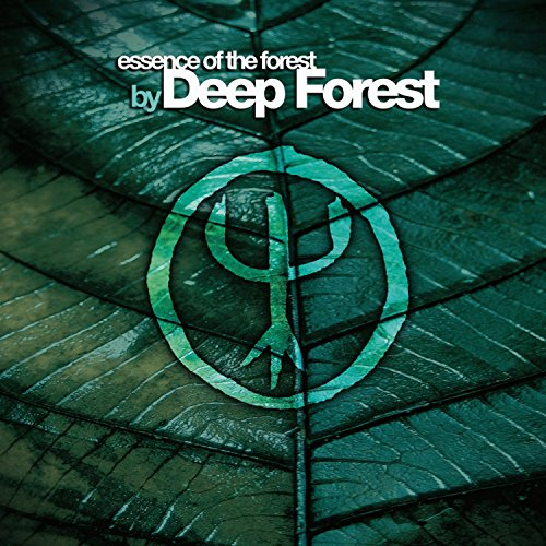 Deep Forest - Essence of the Forest - Zortam Music