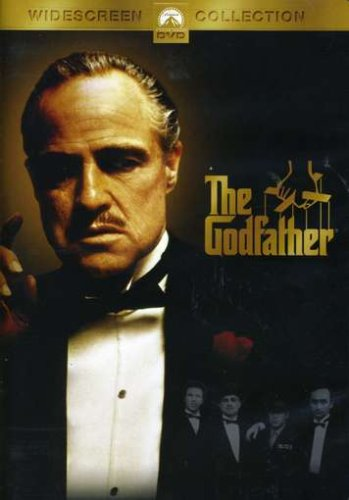 Godfather, The / �������� ���� (1972)