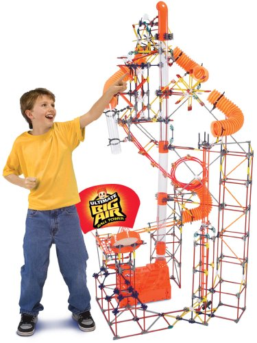 Global Online Store Toys Brands K Nex