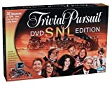Trivial Pursuit Saturday Night Live DVD Game