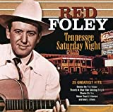 Tennessee Saturday Night 25 Greatest Hits