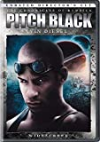 Pitch Black (Widescreen Unrated Director's Cut)