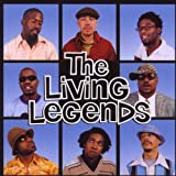 The Living Legends / Creative Differences