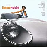 Blue Note Revisited