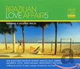 Brazilian Love Affair V.5