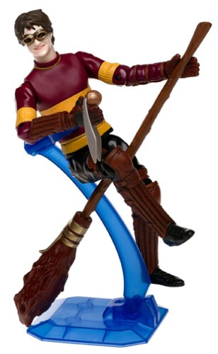 Best Harry Potter Toys And Figures : Global online store toys categories action figures