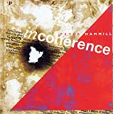Incoherence