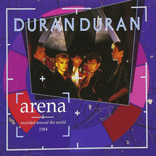 Duran Duran - Save A Prayer Lyrics - Lyrics2You
