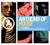 Anthems of House (disc 1)