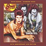 Diamond Dogs - 30th Anniversary Edition