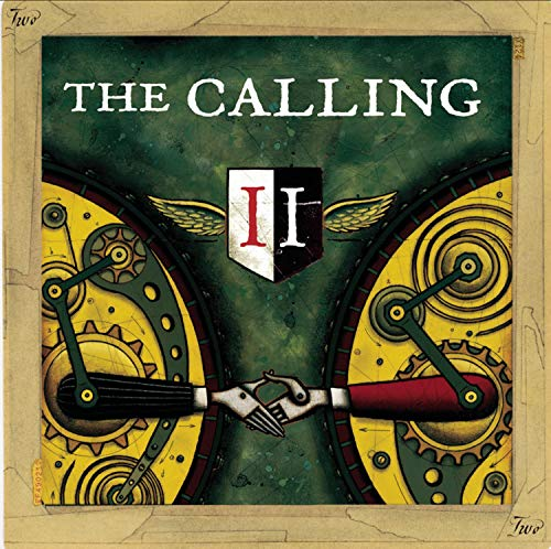 The Calling - Two - Zortam Music