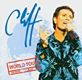 World Tour Live